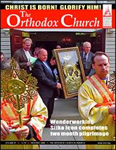 November-December 2005 - PDF