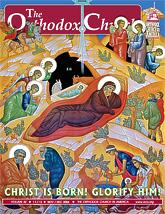 November-December 2006 - PDF