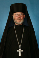 Hieromonk James (Bohlman)