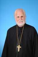 Fr Thomas Alessandroni