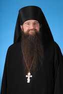 Fr John (Anderson)