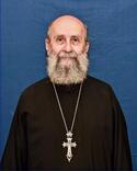 Fr Vladimir Aleandro