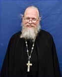 Fr John Anderson
