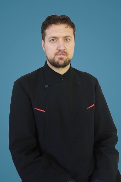 Stefan Antonescu Net Worth