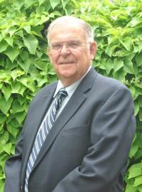 Dave Drillock