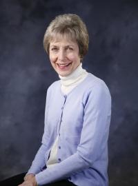 Donna Karabin