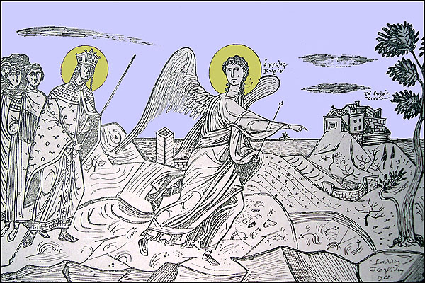 http://images.oca.org/icons/lg/May/0511-founding-constantinople0020.jpg