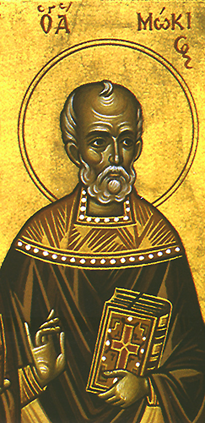 http://images.oca.org/icons/lg/May/0511mociushieromartyr.jpg