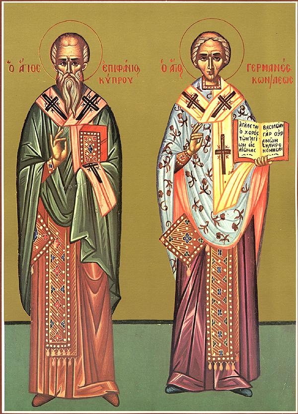 http://images.oca.org/icons/lg/May/0512epiphaniosgermanus.JPG