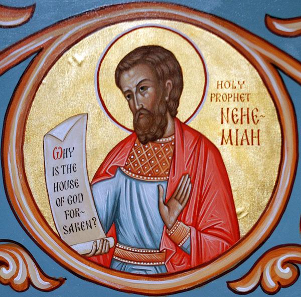Jeremiah The Prophet Biography of Jeremiah Prophet