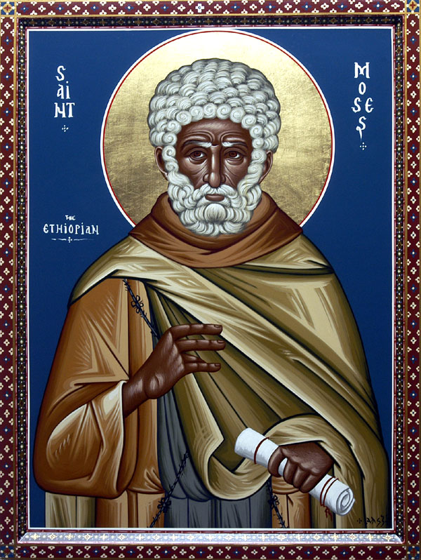 http://images.oca.org/icons/lg/august/0828moses-ethiopian-05.jpg