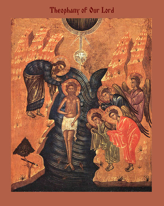 http://images.oca.org/icons/lg/greatfeasts/0106theophany.JPG
