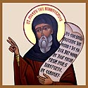 Venerable Joseph the Hymnographer