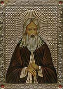 Repose of the Venerable Herman of Alaska, Wonderworker of All America