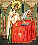 Apostle James, of the Seventy, the Brother of the Lord