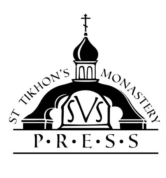 STS & SVS Press