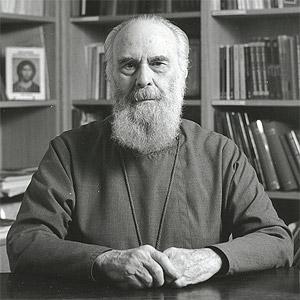 Metropolitan Anthony