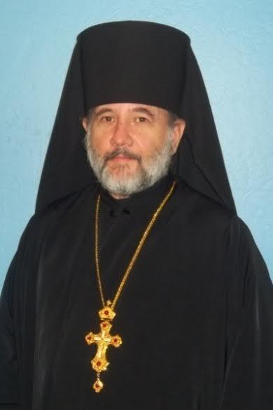 Fr Brum