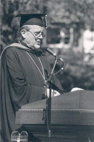 Fr Meyendorff