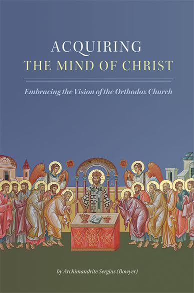 Acquiring Mind of Christ