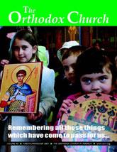 Pascha-Pentecost 2007 - PDF