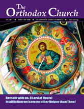 Lent 2008 - PDF