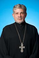 Fr John Matusiak