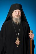 Your Eminence (Pleska)