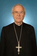 Fr Alexander Padlo