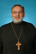 Father Joseph Chupeck