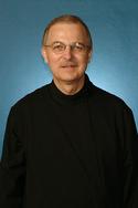 Protodeacon Paul Nimchek