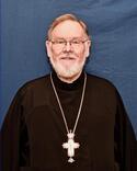 Fr Michael Westerberg