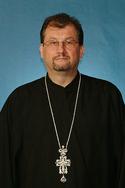 Father Sergei Bouteneff