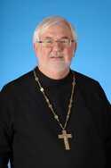 Father Alexander Federoff