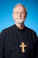 Father Alexis Vinogradov