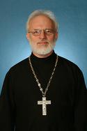 Father Vasily Lickwar