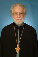 Fr Dan Hubiak