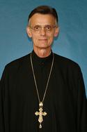 Father Paul Lazor