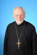 Father Don Freude