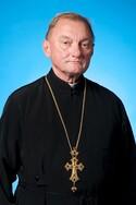 Father Joseph Oleynik