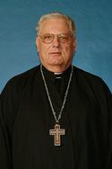 Fr Peter Pawlack