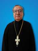 Fr Jorge Barrera-Zermeño