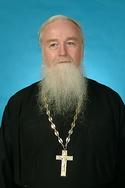 Fr Joseph Frawley