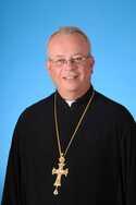Father James Jadick