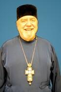 Father Michael Oleksa