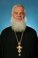 Fr James Parsells