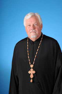 Father Joseph Woodill