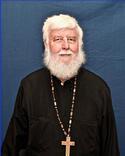 Fr Paul Yerger