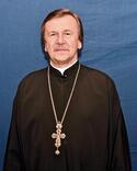 Fr John Prokopiuk