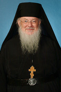 Father David (Lewis)
